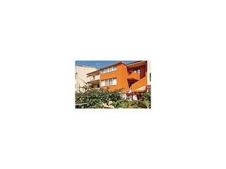 1 bedroom Apartment in Pula, Istarska Županija, Croatia - 5520729
