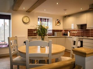 Cart House - Stunning Cottage - Axbridge
