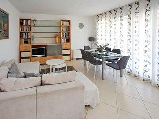 2 bedroom Apartment in Zlosane, Zadarska Zupanija, Croatia - 5636666