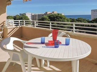 2 bedroom Apartment in Miami Platja, Catalonia, Spain - 5696468