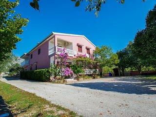1 bedroom Apartment in Skiljić, Zadarska Županija, Croatia - 5704805