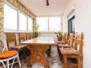 2 bedroom Apartment in Vir, Zadarska Županija, Croatia - 5542884