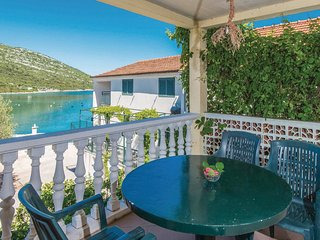 2 bedroom Apartment in Blazevo, Croatia - 5526664