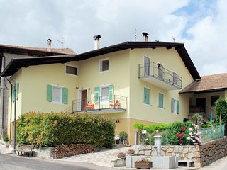 1 bedroom Apartment in Brez, Trentino-Alto Adige, Italy - 5715651