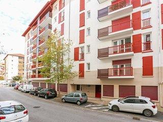1 bedroom Apartment in Saint-Jean-de-Luz, Nouvelle-Aquitaine, France - 5718430