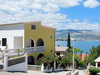3 bedroom Apartment in Arbanija, Croatia - 5641296