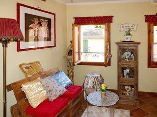1 bedroom Apartment in Pieve di Teco, Liguria, Italy - 5711385