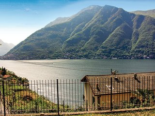 1 bedroom Apartment in Nesso, Lombardy, Italy - 5540761