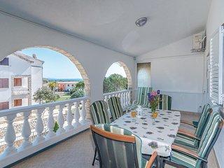 2 bedroom Apartment in Pedinka, Zadarska Županija, Croatia - 5686588