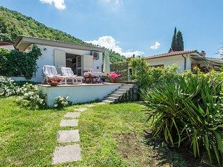 1 bedroom Villa in Vigna di Valle, Latium, Italy - 5545790