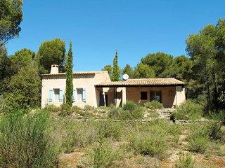 2 bedroom Villa in Puyvert, Provence-Alpes-Côte d'Azur, France - 5443473