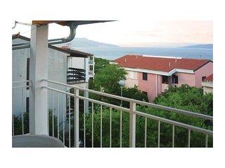 1 bedroom Apartment in Ravni, Istarska Zupanija, Croatia - 5520299