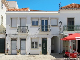 2 bedroom Villa in Nazaré, Leiria, Portugal - 5436390