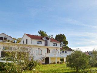 2 bedroom Villa in Zadar, Zadarska Zupanija, Croatia - 5713460