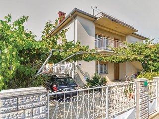 2 bedroom Apartment in Pula, Istarska Županija, Croatia - 5564590