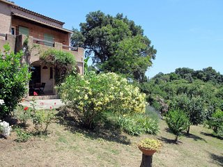 1 bedroom Apartment in Careggia, Corsica Region, France - 5702136