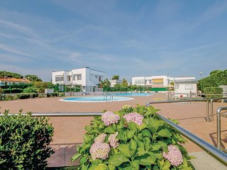 2 bedroom Apartment in Lido delle Nazioni, Emilia-Romagna, Italy - 5539728