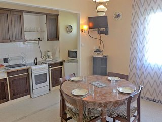 1 bedroom Apartment in Narbonne-Plage, Occitania, France - 5541725