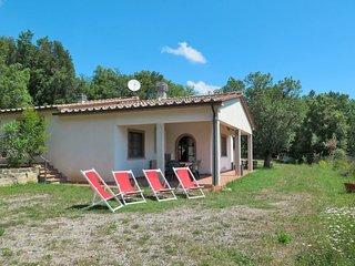 2 bedroom Villa with  - 5715326
