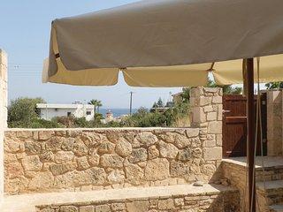 2 bedroom Apartment in Vagía, Attica, Greece - 5535900