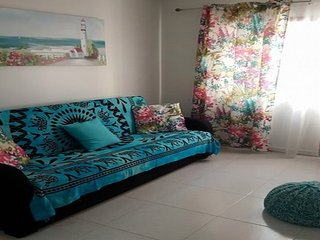 Gundy Apartment, Monte Gordo, Algarve