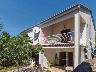 2 bedroom Apartment in Smokovo, Primorsko-Goranska Zupanija, Croatia - 5564832