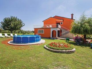3 bedroom Apartment in Martinski, Istarska Zupanija, Croatia - 5520188