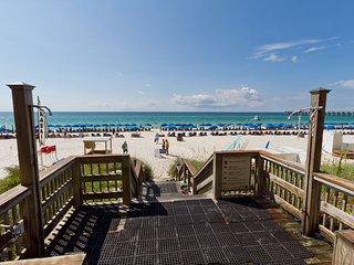 Calypso Resort 1605e