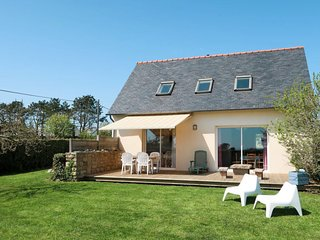 3 bedroom Villa in Primelin, Brittany, France - 5715054