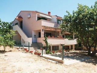 2 bedroom Apartment in Stanišće, Ličko-Senjska Županija, Croatia - 5521484