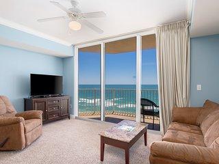 Tidewater Beach Resort 1116