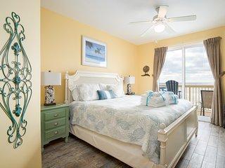 Calypso Resort 1404e   Pier Joy