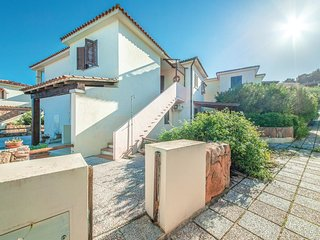 1 bedroom Apartment in Loiri Porto San Paolo, Sardinia, Italy - 5539982