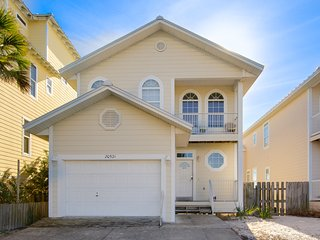 20521 Front Beach Road | Sunkist