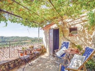 2 bedroom Villa in Gombitelli, Tuscany, Italy - 5549599