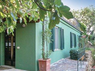 2 bedroom Villa in San Valentino di Villa, Umbria, Italy - 5566983
