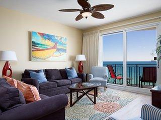 Sterling Breeze Resort 1407