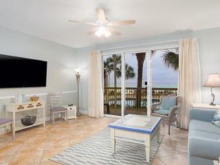 Calypso Resort 103w