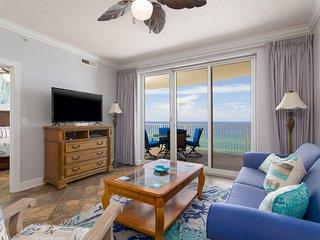 Ocean Villa 1003