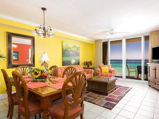 Emerald Beach Resort 430 - 2 Bedroom