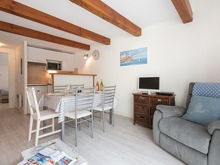 3 bedroom Apartment in Carnac, Brittany, France - 5686997