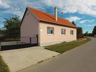 1 bedroom Villa in Kamenac, Osječko-Baranjska Županija, Croatia - 5545550