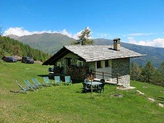 Droneretto Holiday Home Sleeps 9 - 5715611