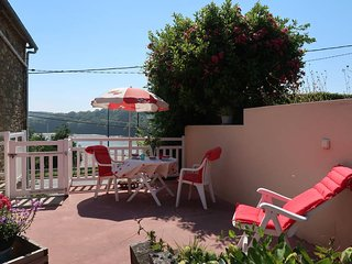 1 bedroom Apartment in Saint-Cast-le-Guildo, Brittany, France - 5611820