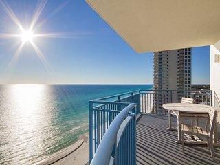 Sterling Breeze Resort 1807