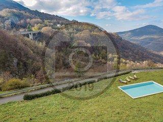 1 bedroom Apartment in Casa Giannino, Tuscany, Italy - 5714632