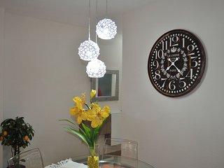 Apartamento en El Portil con Aire Acondicionado y Wifi gratis