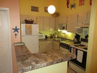 Summerlin Woods #6, Bldg 101 - Parking & In Unit Laundry