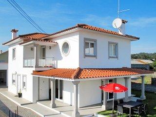 4 bedroom Villa with WiFi - 5715672