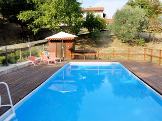 1 bedroom Apartment with Pool and WiFi - 5718414